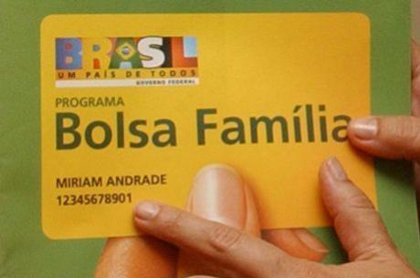 Valores por faixas de enquadramento serão reajustadas para R$ 100 e R$ 200. Expectativa é aumentar a renda de 10 milhões de beneficiários. (Foto: Agência Brasil)
