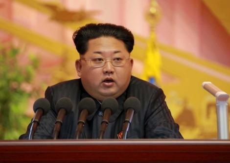 Estratégia de contingência na Coreia do Sul já foi aprovada (Foto: Reuters)