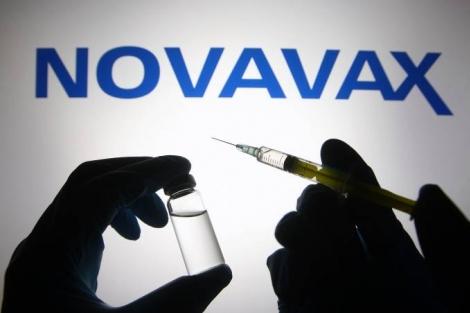 Sem internações ou óbitos, a vacina foi 100% eficaz na prevenção de casos moderados a graves. (Foto: Pavlo Gonchar/SOPA Images/LightRocket/Getty Images)