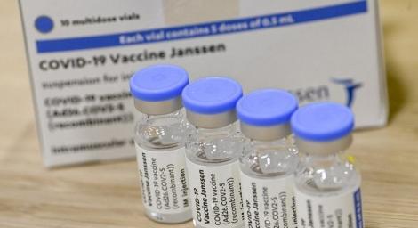 As 3 milhões de doses do imunizante contra a covid-19 previstas para chegar nesta semana tinham prazo até 27 de junho