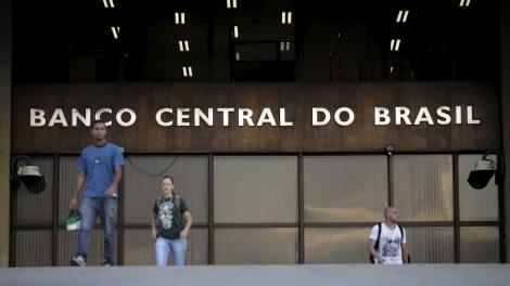 Informação foi dada pela equipe de transição do novo governo. (Foto: Ueslei Marcelino/Reuters)