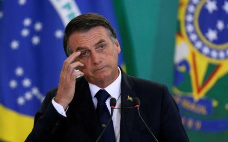 Esta é a primeira medida anunciada pelo governo Bolsonaro em torno da Previdência