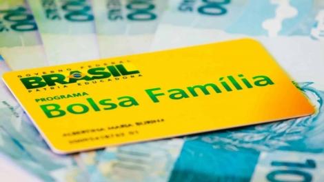 Hoje foram liberados R$ 421,6 milhões para 1,6 milhão de pessoas
