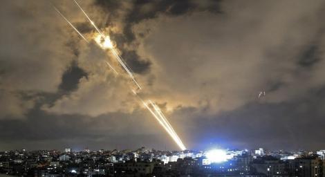 Conselho de Segurança israelense votou pelo fim dos ataques à Faixa de Gaza nesta quinta-feira, segundo a imprensa local
