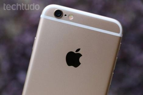 Apple lança atualização de iOS para prevenir controle por cibercriminosos
