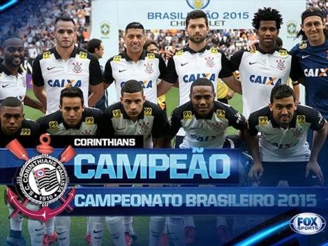 0b359b7396 Bananeiras Online
