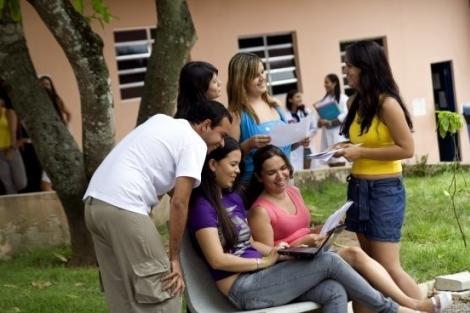 Aditamento de contratos do FIES ganha novo prazo: 30 de novembro