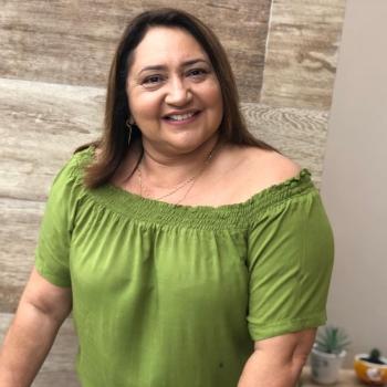 Prefeita Gilene Cândido tem contas de 2019 aprovadas pelo TCE-PB