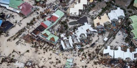 Brasileiros foram resgatados com a ajuda de um helicóptero venezuelano