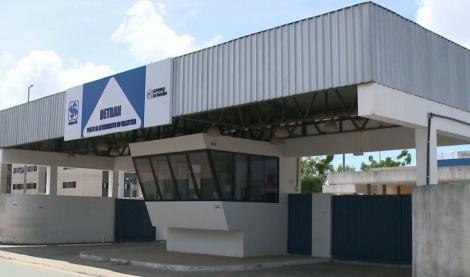Detran-PB realiza dois leilões de veículos online — Foto: Reprodução/TV Cabo Branco