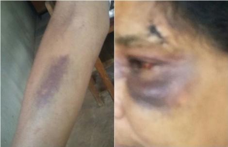 Duas mulheres são mantidas em cárcere privado para pagar dívida na Paraíba
