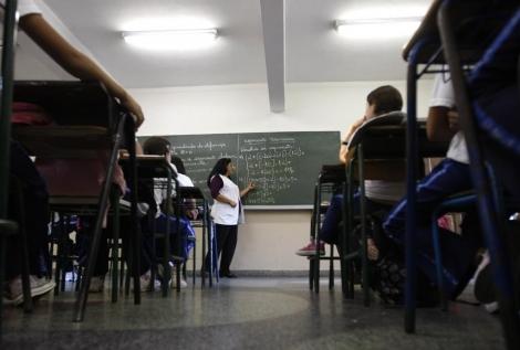 Estudo levanta dados de organizações que querem influenciar o ensino no Brasil