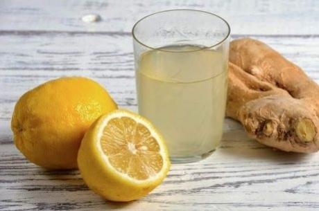 14 bebidas que ajudam a eliminar gordura em pouco tempo