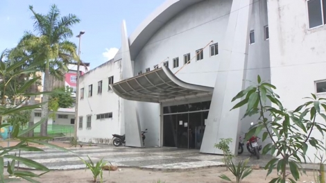 Sine e faculdade ofertam 50 vagas para minicursos gratuitos, em Campina Grande — Foto: TV Paraíba/Reprodução