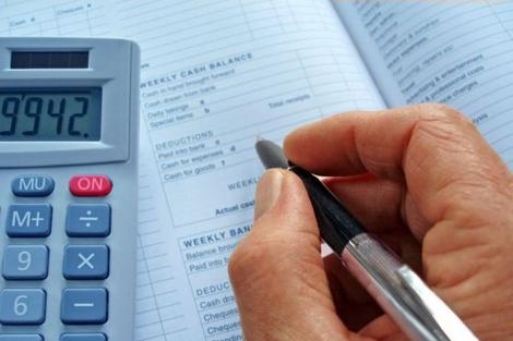 O prazo de envio das declarações começam em 1º de março e vão até 30 de abril. Os recursos recebidos por meio do programa do auxílio emergencial serão considerados como rendimentos tributáveis no Imposto de Renda 2021. (Foto: reprodução)