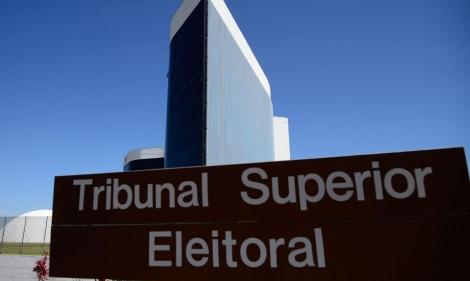 Mais de 700 mil candidatos devem concorrer a prefeito e vereador. (Foto: Marcello Casal JrAgência Brasil)