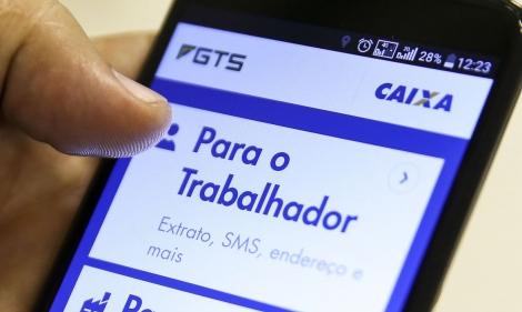 Medida entrará em vigor em 26 de junho (Foto: Marcelo Camargo/Agência Brasil)