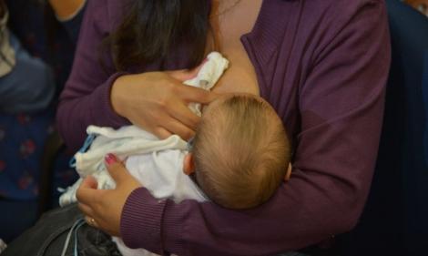 Prática pode reduzir em até 13% taxa de mortalidade nos primeiros anos
