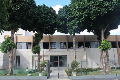 Devido à falta de notificação, o presidente do TCE-PB esclareceu que os procedimentos seguem normalmente de acordo com o edital (Foto: Walla Santos)